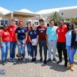 CedarBridge Academy Pet Pageant Bermuda, April 22 2018-6719