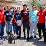 CedarBridge Academy Pet Pageant Bermuda, April 22 2018-6721