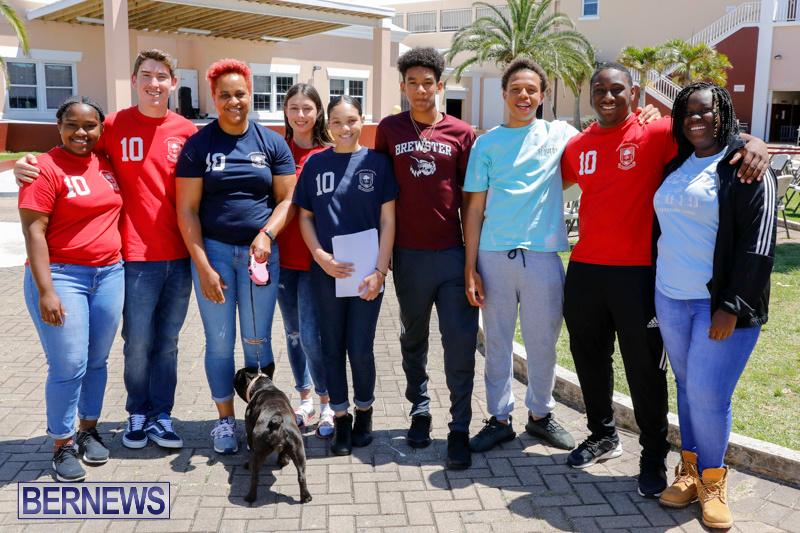 CedarBridge-Academy-Pet-Pageant-Bermuda-April-22-2018-6721