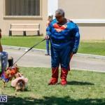 CedarBridge Academy Pet Pageant Bermuda, April 22 2018-6773