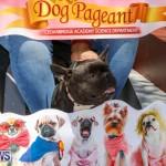 CedarBridge Academy Pet Pageant Bermuda, April 22 2018-6859