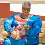 CedarBridge Academy Pet Pageant Bermuda, April 22 2018-6874