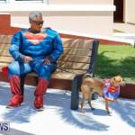 CedarBridge Academy Pet Pageant Bermuda, April 22 2018-6880