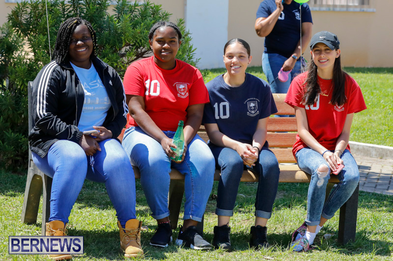 CedarBridge-Academy-Pet-Pageant-Bermuda-April-22-2018-6918