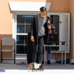 CedarBridge Academy Pet Pageant Bermuda, April 22 2018-6943