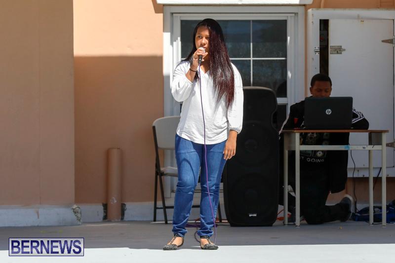 CedarBridge-Academy-Pet-Pageant-Bermuda-April-22-2018-6962