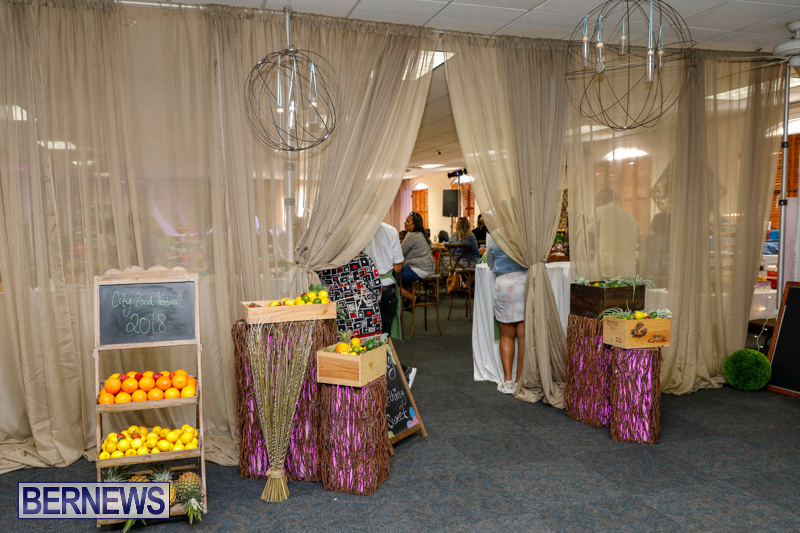 City-Food-Festival-Just-Desserts-Cake-Edition-Bermuda-April-15-2018-1464