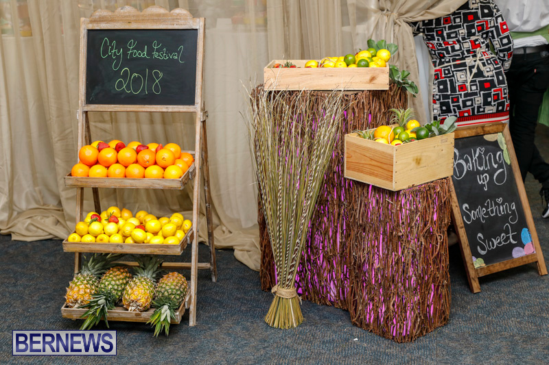 City-Food-Festival-Just-Desserts-Cake-Edition-Bermuda-April-15-2018-1465