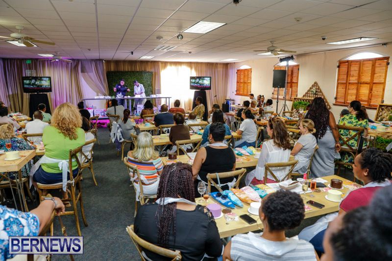 City-Food-Festival-Just-Desserts-Cake-Edition-Bermuda-April-15-2018-1468
