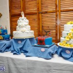 City Food Festival Just Desserts, Cake Edition Bermuda, April 15 2018-1469