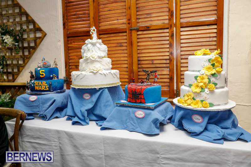 City-Food-Festival-Just-Desserts-Cake-Edition-Bermuda-April-15-2018-1469