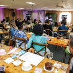 City Food Festival Just Desserts, Cake Edition Bermuda, April 15 2018-1477