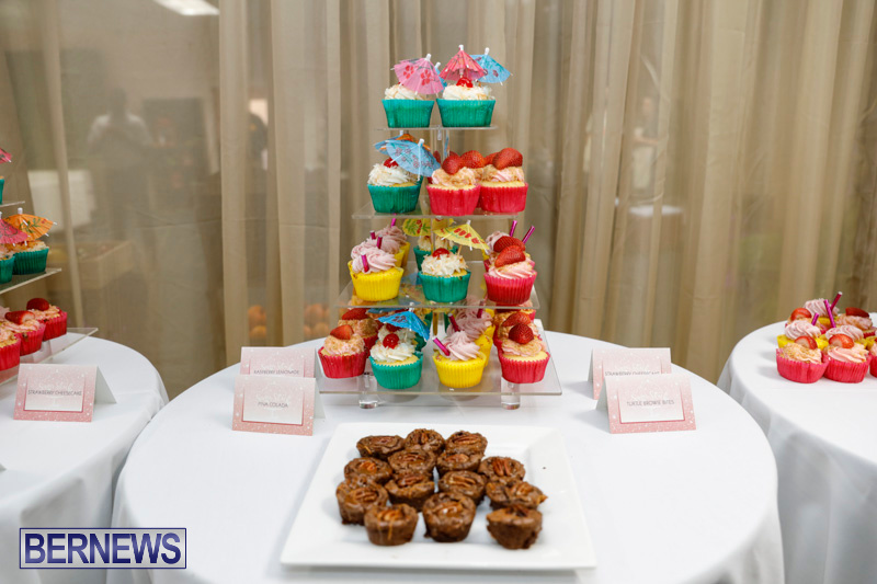 City-Food-Festival-Just-Desserts-Cake-Edition-Bermuda-April-15-2018-1481