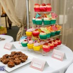 City Food Festival Just Desserts, Cake Edition Bermuda, April 15 2018-1483
