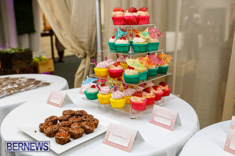 City-Food-Festival-Just-Desserts-Cake-Edition-Bermuda-April-15-2018-1483