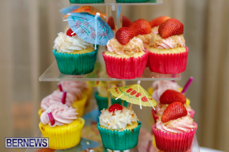 City-Food-Festival-Just-Desserts-Cake-Edition-Bermuda-April-15-2018-1484