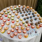 City Food Festival Just Desserts, Cake Edition Bermuda, April 15 2018-1490