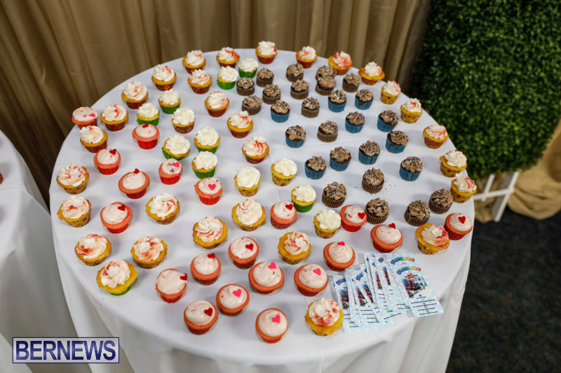 City-Food-Festival-Just-Desserts-Cake-Edition-Bermuda-April-15-2018-1490