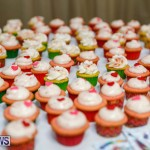 City Food Festival Just Desserts, Cake Edition Bermuda, April 15 2018-1491