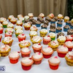 City Food Festival Just Desserts, Cake Edition Bermuda, April 15 2018-1493