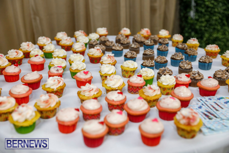 City-Food-Festival-Just-Desserts-Cake-Edition-Bermuda-April-15-2018-1493