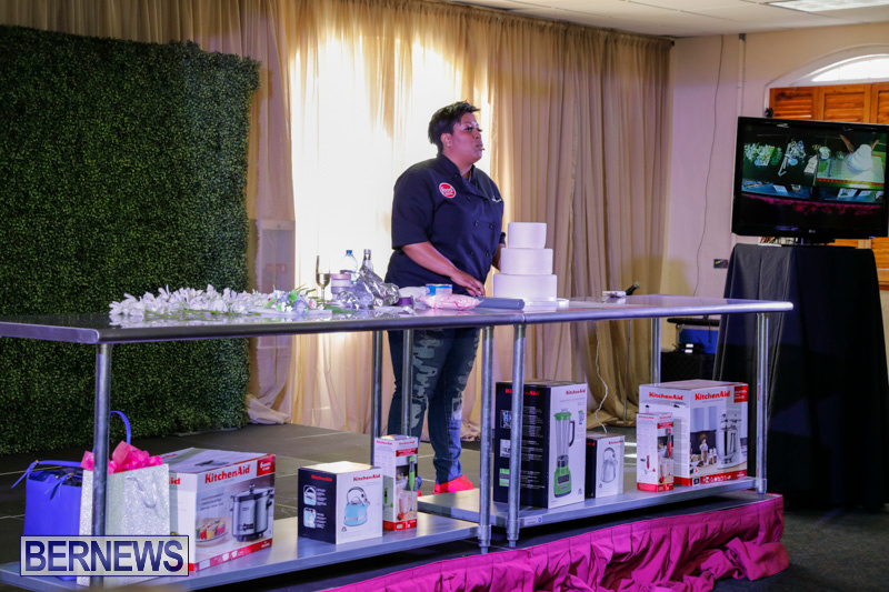 City-Food-Festival-Just-Desserts-Cake-Edition-Bermuda-April-15-2018-1496
