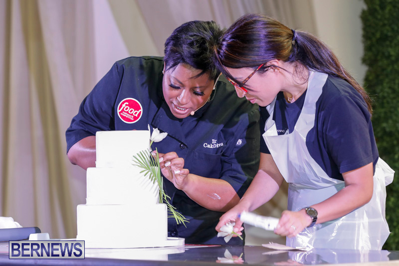 City-Food-Festival-Just-Desserts-Cake-Edition-Bermuda-April-15-2018-1499