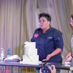 City Food Festival Just Desserts, Cake Edition Bermuda, April 15 2018-1504