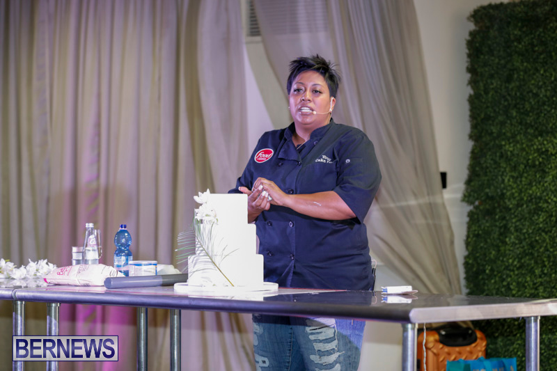 City-Food-Festival-Just-Desserts-Cake-Edition-Bermuda-April-15-2018-1509