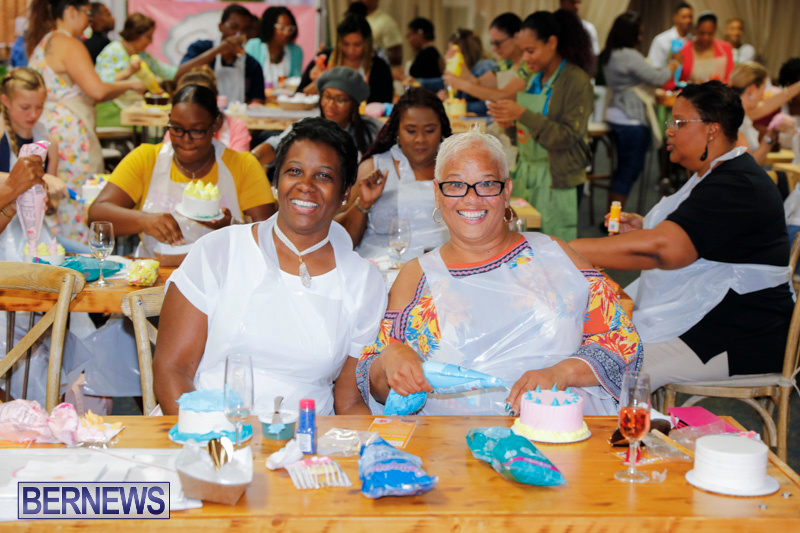 City-Food-Festival-Just-Desserts-Cake-Edition-Bermuda-April-15-2018-1514