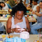 City Food Festival Just Desserts, Cake Edition Bermuda, April 15 2018-1517
