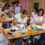 City Food Festival Just Desserts, Cake Edition Bermuda, April 15 2018-1518