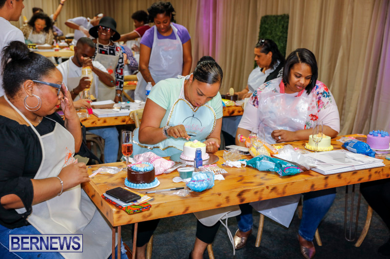 City-Food-Festival-Just-Desserts-Cake-Edition-Bermuda-April-15-2018-1518