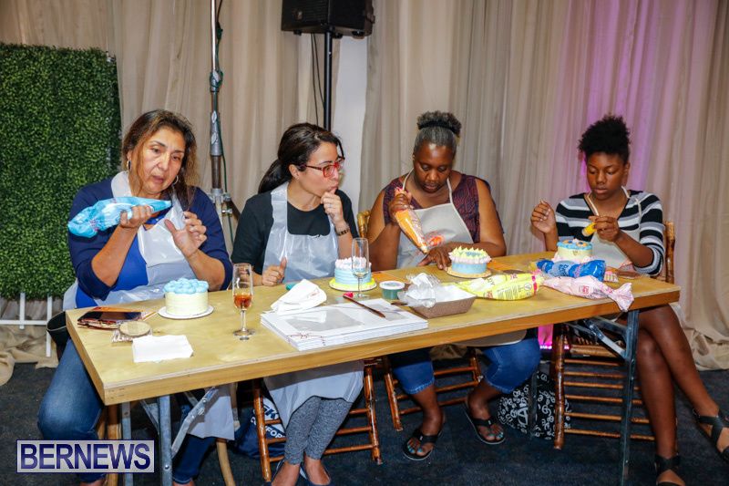 City-Food-Festival-Just-Desserts-Cake-Edition-Bermuda-April-15-2018-1520