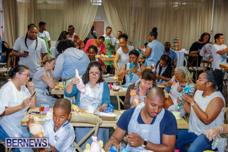 City-Food-Festival-Just-Desserts-Cake-Edition-Bermuda-April-15-2018-1525