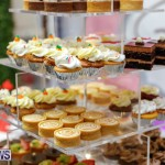 City Food Festival Just Desserts, Cake Edition Bermuda, April 15 2018-1537