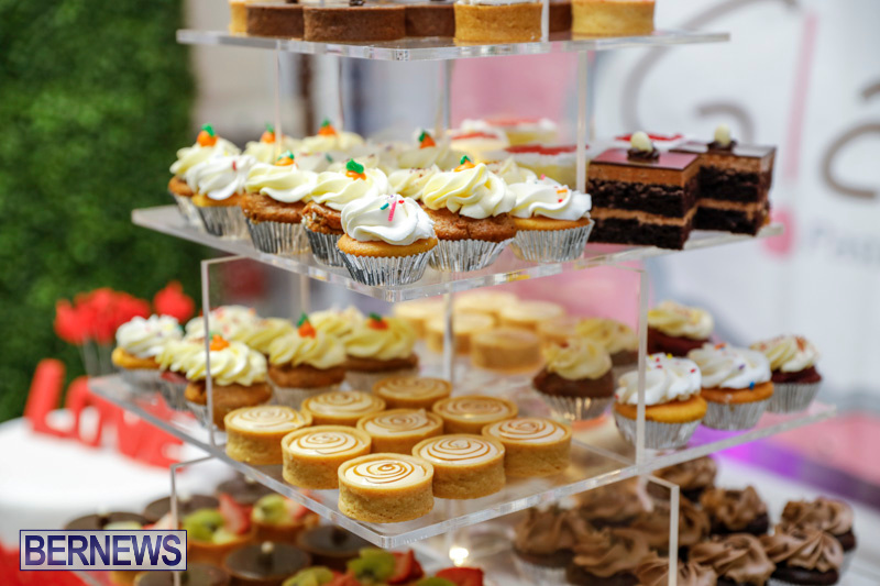 City-Food-Festival-Just-Desserts-Cake-Edition-Bermuda-April-15-2018-1537