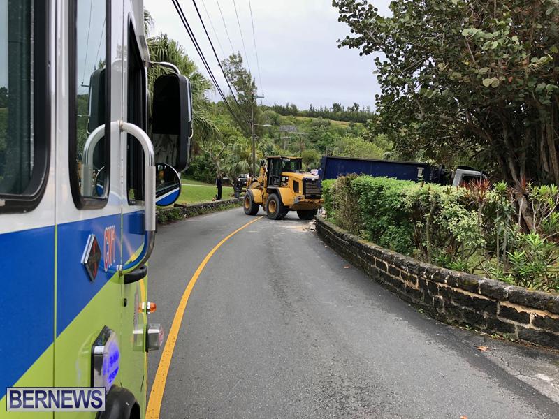 Collision Bermuda April 2018 (4)