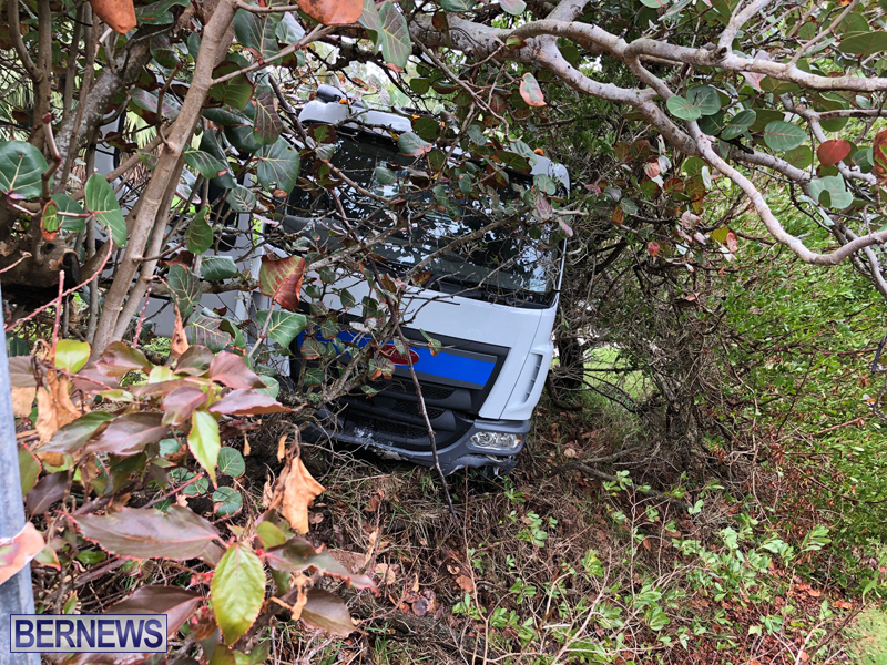 Collision Bermuda April 2018 (5)