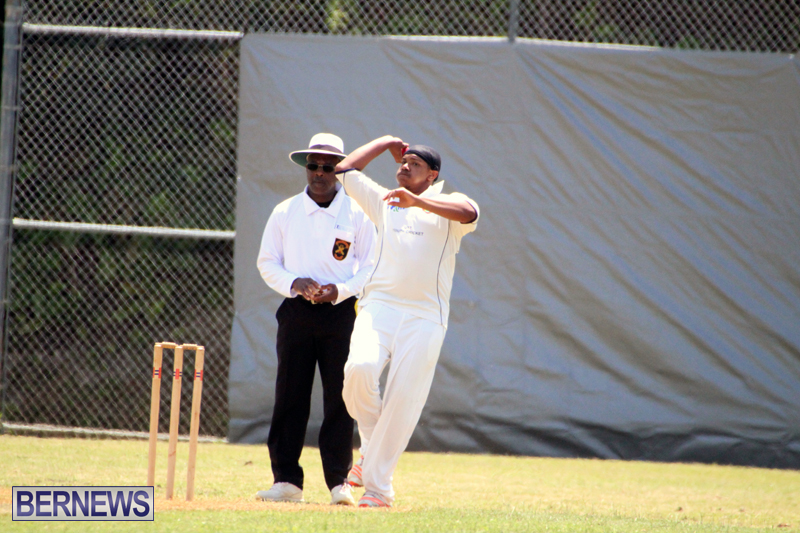 Cricket-Bermuda-April-25-2018-1