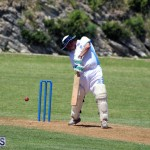 Cricket Bermuda April 25 2018 (11)