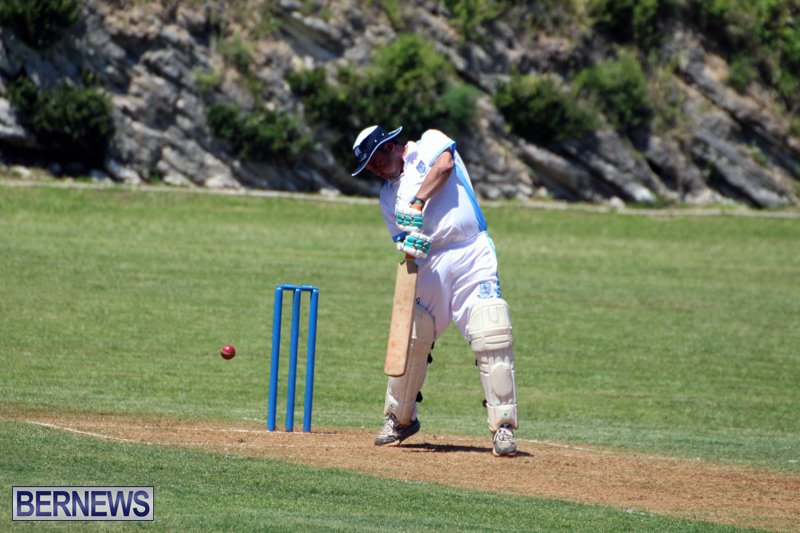 Cricket-Bermuda-April-25-2018-11