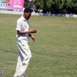 Cricket Bermuda April 25 2018 (12)