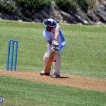 Cricket Bermuda April 25 2018 (13)