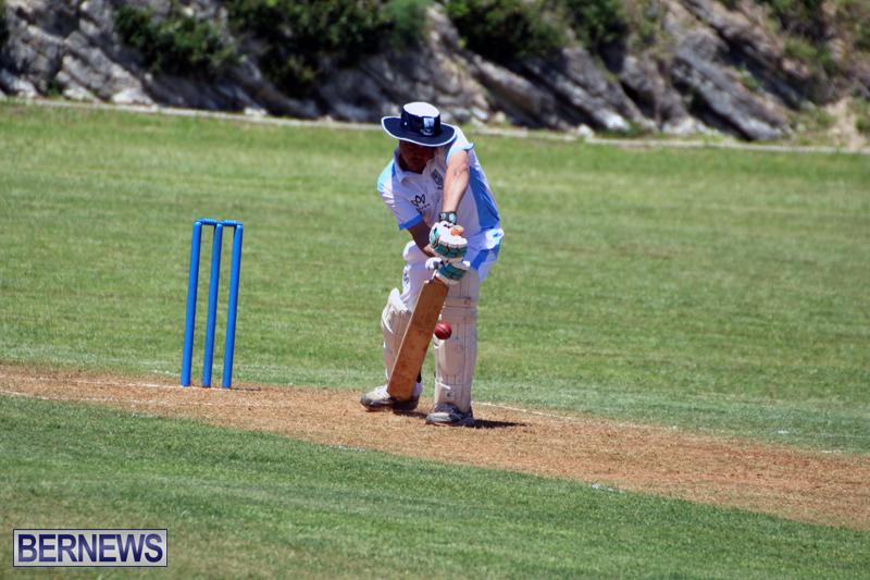 Cricket-Bermuda-April-25-2018-13