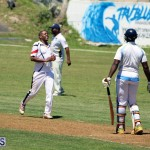 Cricket Bermuda April 25 2018 (14)
