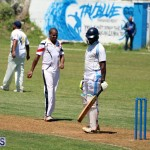 Cricket Bermuda April 25 2018 (15)