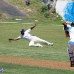 Cricket Bermuda April 25 2018 (16)