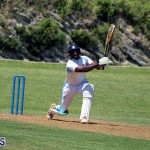 Cricket Bermuda April 25 2018 (17)