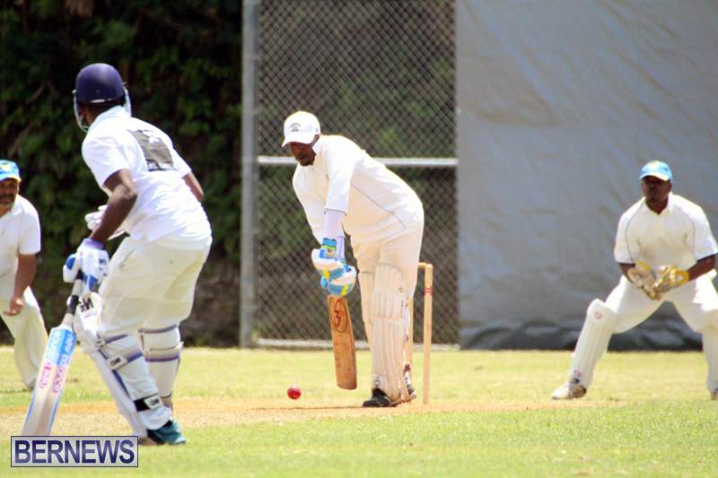 Cricket-Bermuda-April-25-2018-2